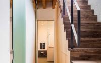 010-futuristic-house-zoya-design-office