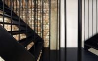 010-kuala-lumpur-home-drtan-lm-architect