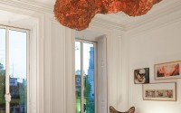 010-loft-lisbon-atelier-veloso-architects