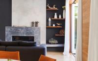 010-los-altos-house-dotter-solfjeld-architecture