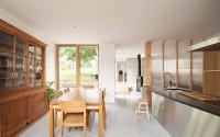 010-maison-vlb-detroit-architectes