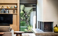 010-threecourts-residence-allison-burke-interior-design