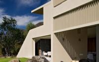 011-casa-del-lago-juan-ignacio-castiello-arquitectos