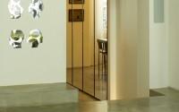 011-chelsea-house-stephen-fletcher-architects