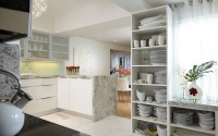 011-house-miami-design-group