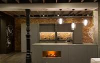 011-inspiring-loft-martin-architects