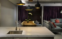 011-kuala-lumpur-home-drtan-lm-architect
