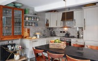 011-london-loft-apartment-sigmar