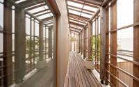 011-maison-vlb-detroit-architectes