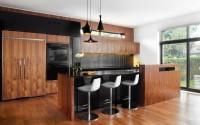 011-midcentury-modern-urban-development