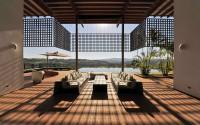 011-quinta-da-baroneza-candida-tabet-arquitetura