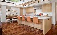 011-threecourts-residence-allison-burke-interior-design