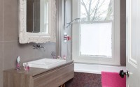 011-west-london-home-frenchstef-interior-design