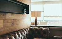 012-ab-apartment-dom-arquitectura
