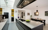 012-astell-street-house-city-interiors