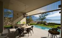 012-casa-del-lago-juan-ignacio-castiello-arquitectos