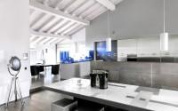 012-cascina-persico-studio