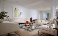 012-house-miami-design-group
