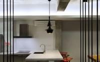 012-kuala-lumpur-home-drtan-lm-architect