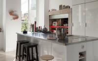 012-loft-lisbon-atelier-veloso-architects