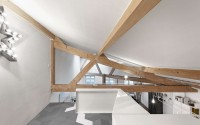012-loft-paris-multiarchi