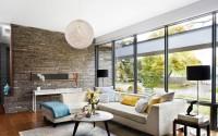 012-midcentury-modern-urban-development