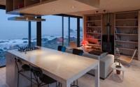 012-remote-house-felipe-assadi