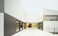 012-s3-cityvilla-steimle-architekten