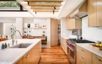 012-threecourts-residence-allison-burke-interior-design