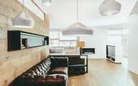 013-ab-apartment-dom-arquitectura