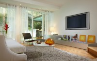 013-house-miami-design-group