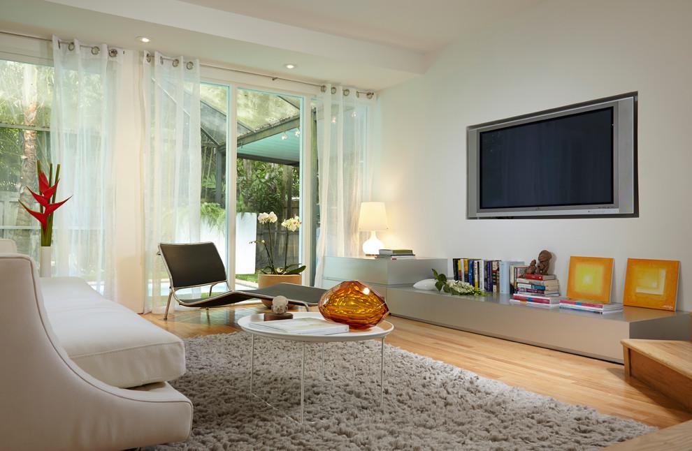 100 interior decorator miami 10 best furniture design and d