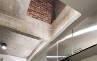 013-kuala-lumpur-home-drtan-lm-architect