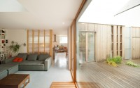 013-maison-vlb-detroit-architectes