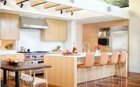 013-threecourts-residence-allison-burke-interior-design