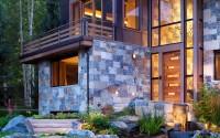 013-vail-mountain-residence-suman-architects