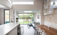 013-west-london-home-frenchstef-interior-design