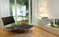 014-house-miami-design-group