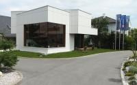 014-house-vienna-sono-arhitekti