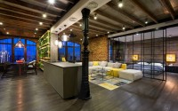 014-inspiring-loft-martin-architects