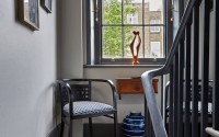 014-london-loft-apartment-sigmar