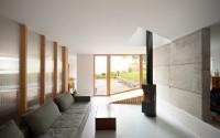 014-maison-vlb-detroit-architectes