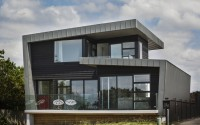 014-mclaren-house-archaus-architects
