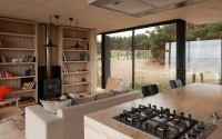 014-remote-house-felipe-assadi