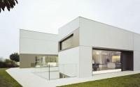 014-s3-cityvilla-steimle-architekten