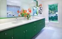 014-threecourts-residence-allison-burke-interior-design