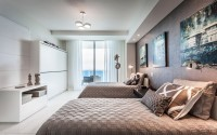 014-trump-apartment-regina-claudia-galletti