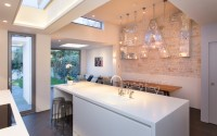 014-west-london-home-frenchstef-interior-design