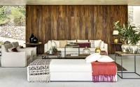 015-casa-del-lago-juan-ignacio-castiello-arquitectos