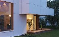 015-house-vienna-sono-arhitekti